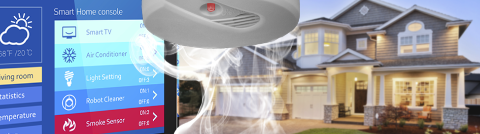Pinellas Park FL Home and Commercial Fire Alarm Systems